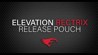 Elevation Rectrix Release Pouch | Elevation Equipped