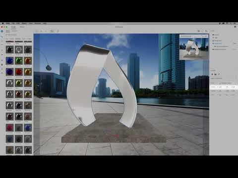 mp4 Home Design 3d Bagas31, download Home Design 3d Bagas31 video klip Home Design 3d Bagas31