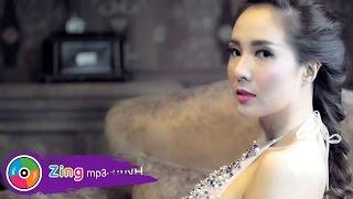 Nguyên Khánh - Khoảng Lặng (Official MV)