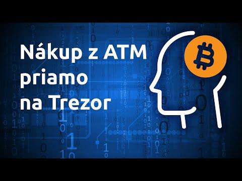 Pridėti lėšų į bitcoin piniginę