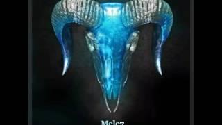 Zuna Feat Azet & NOIZY NUMMER 1( Mele7
