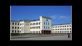 Силовики пришли с обысками в дом правительства Карачаево-Черкесии | TVRu