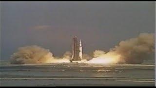 アポロ11号史上最大のミッション