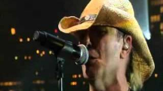 Cheap Trick - (5/11) miracle. Live 2010