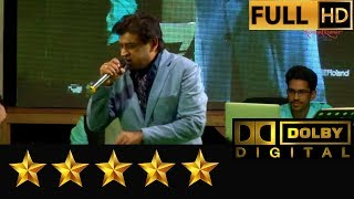 Yeh Zameen Ga Rahi Hai From Teri Kasam By Amitkumar   Hemantkumar Musical Group Live Music Show