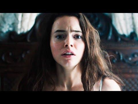 «Соната» (2018) — трейлер фильма