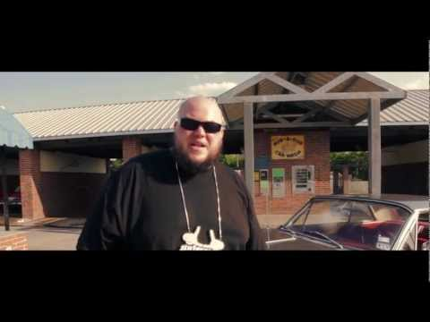 """Immortal Soldierz """"Hood Holiday"""" feat. LB - Official Music Video"""