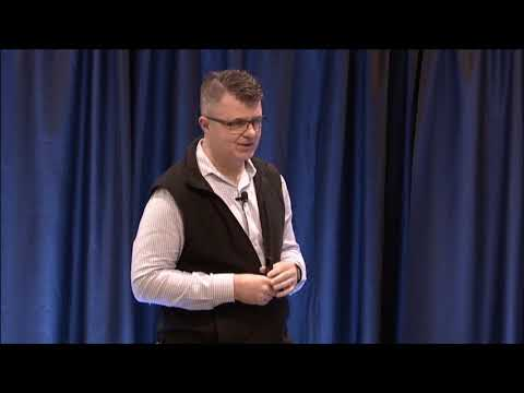 Introduction to AWS Security - YouTube
