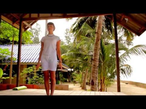 Раджа йога классическая методика для начинающих