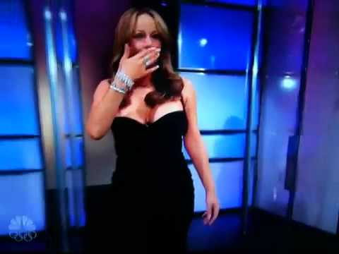 Carrie Ann Inaba Justin Bieber Amp More Celebrity Stumbles