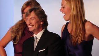 SYTYCD Season 9 - Vegas Callbacks, Eliminations, Nigel, Mary & Cat - So You Think You Can Dance
