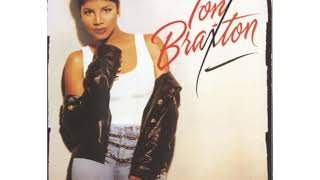 Toni Braxton Spending My Time With You Video