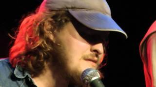 Daniel Norgren -  Highbird (2011)