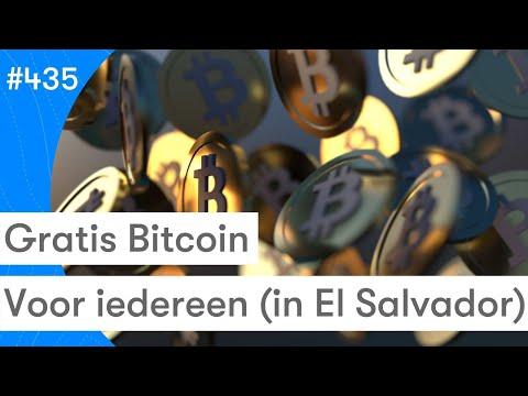 Bitcoin volum pe piață