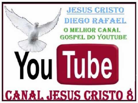 Música Jesus vem