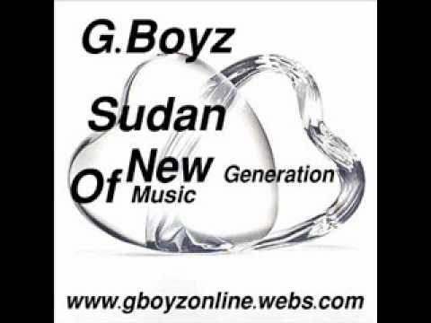 Who Plays Pandora On Z Nation