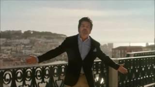 hd Thomas Anders  Der beste Tag meines Lebens превью клипа 2017