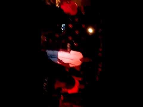 legendary slimm performing at the Nick Rocks 7/3/14