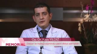 Meme Küçültme Operasyonu Olmak İsteyenler Hangi Şikayetlerle Doktora Başvurmaktadır?