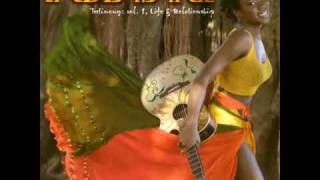 Heart of the Matter - India Arie (Video)