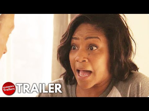 Here Today Trailer Starring Tiffany Haddish and Billy Crystal