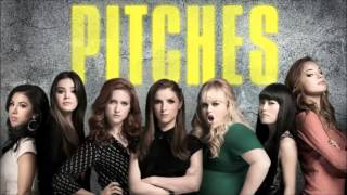 DAS Sound Machine-Car Show Lyrics (Pitch Perfect 2)