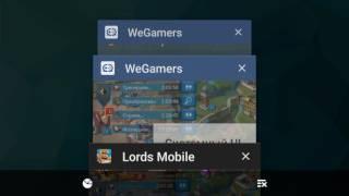 WeGamers_2017-08-11-05-12-03.mp4