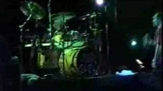 311 - Hydroponic- Hartford, CT 1999