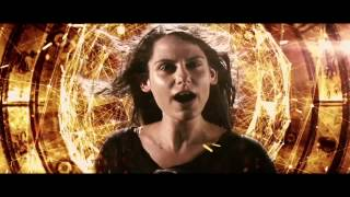 DEADLOCK - The Great Pretender (Official Video)   Napalm Records