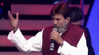 Rajesh Khanna Ever green Speech Ye bhi ek daur hai woh bhi ek daur tha