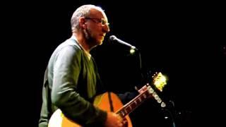 "Pete Townshend ""Won't Get Fooled Again"" The Troubadour, Los Angeles, 11.7.08"