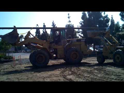 demolition epic fail