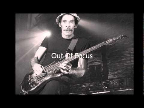 Out Of Focus - Kaiser Chiefs
