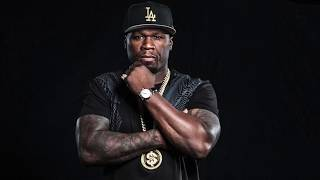 Destiny - 50 Cent Type Beat (Prod By. BlazyBeats)
