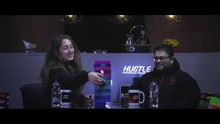 gang&lani media - Video - 3