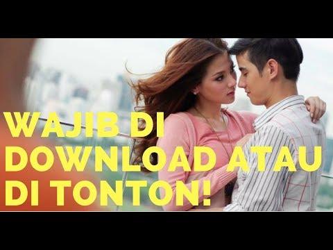 Film bikin baper  8 film thailand romantis sampai bikin kamu nangis bombay