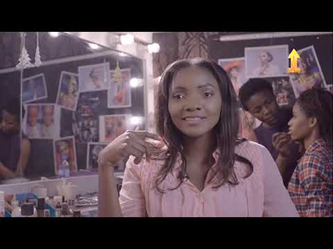 "Falz ft Simi ""SOLDIER"" (Behind the Scenes)"