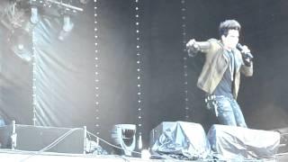 Adam Lambert - Maxidrom - Down the Rabbit Hole
