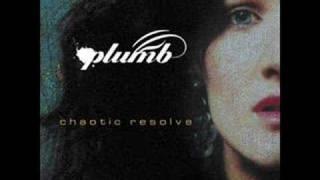 Plumb - Cut (Bronleewe and Bose Remix)