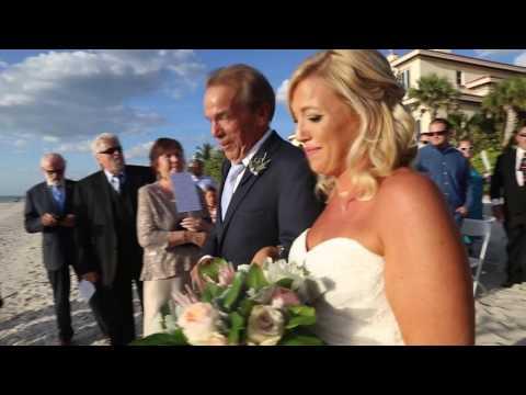 Tom & Mariel Wedding Highlight Video