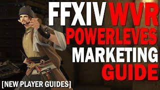 weaver leveling guide ffxiv - Thủ thuật máy tính - Chia sẽ kinh