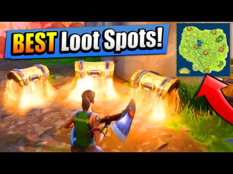 Fortnite Forbidden Dance Locations Week 2 Challenges For Mobile Ps4 Xbox Battle P Daily Star