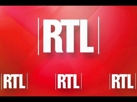 RTL Midi du 10 septembre 2019 RTL Midi du 10 septembre 2019