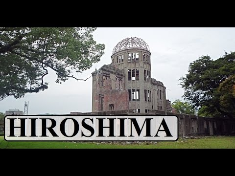 14:29 Japan/Hiroshima (Peace Memorial Pa