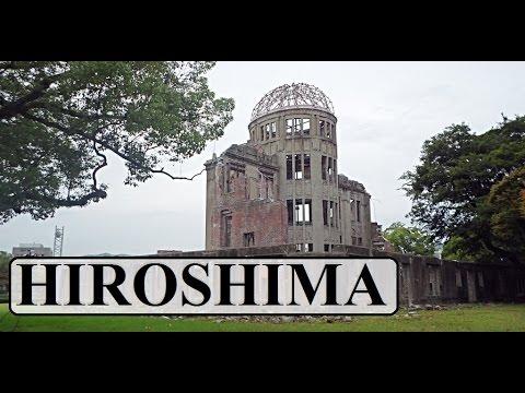 14:29 Japan/Hiroshima (Peace Memorial Pa