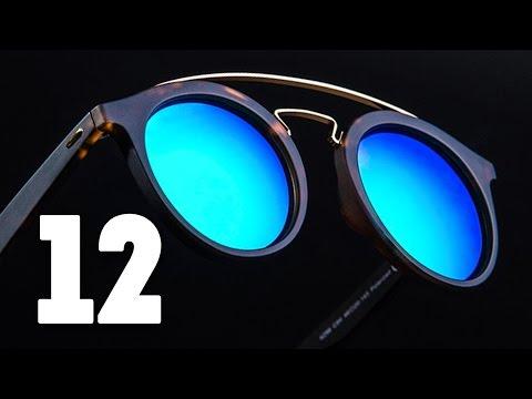 Улучшить зрение при плюсе