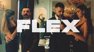 Surreal x Fox - FLEX