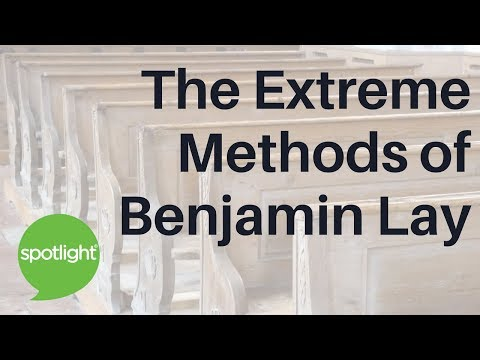 Connections learn arabic greetings hello 4d video the extreme methods of benjamin lay practice english with spotlight m4hsunfo