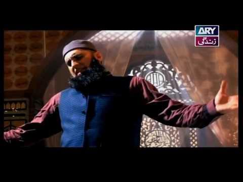 Ki Muhammad Say Wafa Junaid Jamshed
