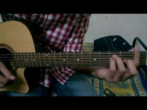 Search Results For chord-gitar-justin-bieber-xposed-ringtone - Mp3 ...